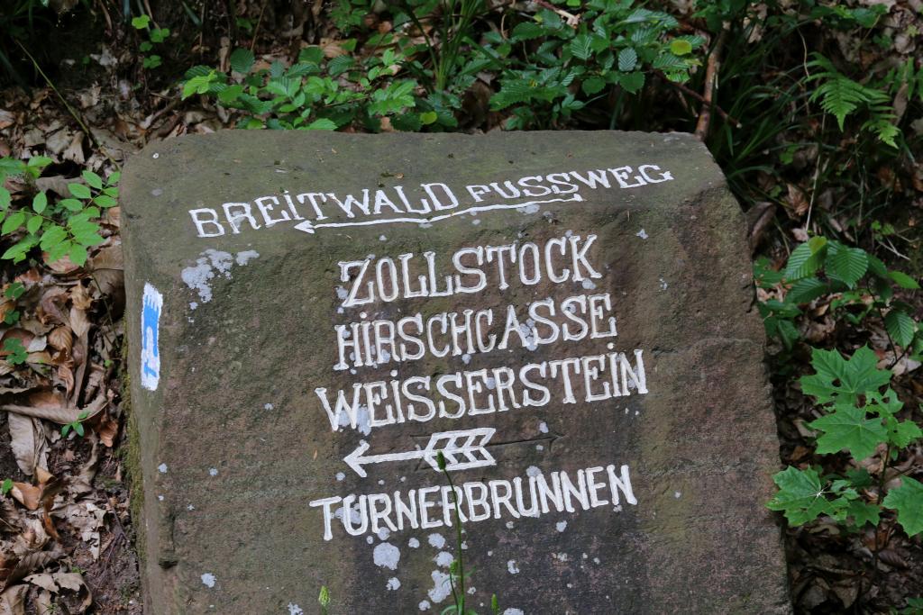 BurgensteigT3_29