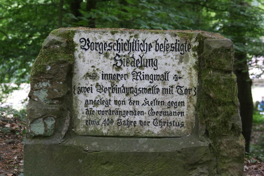 BurgensteigT3_31