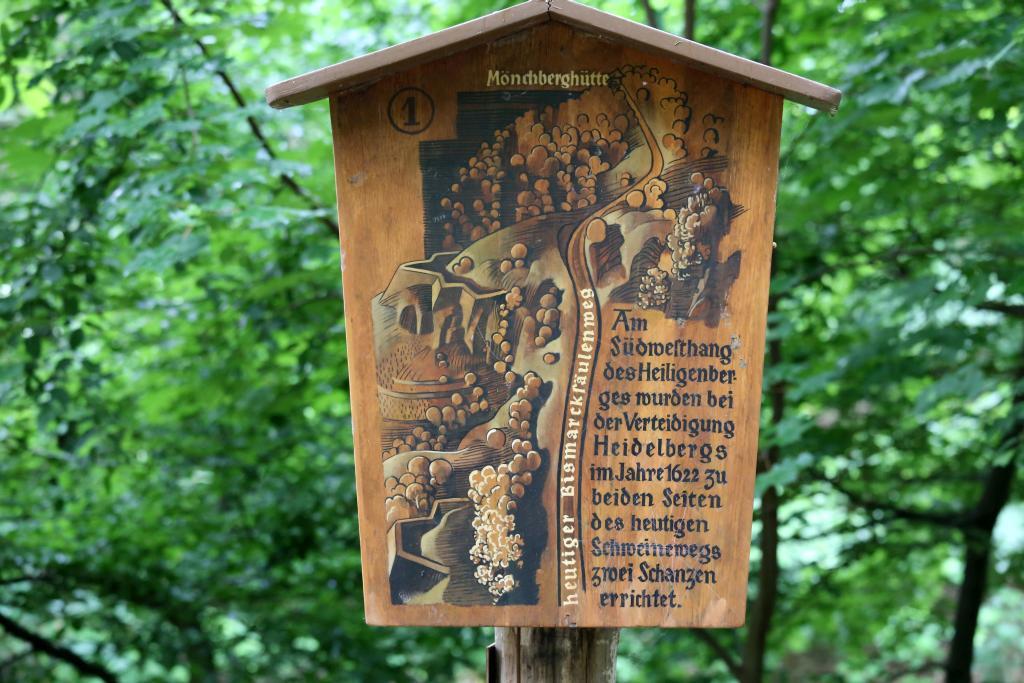 BurgensteigT3_33