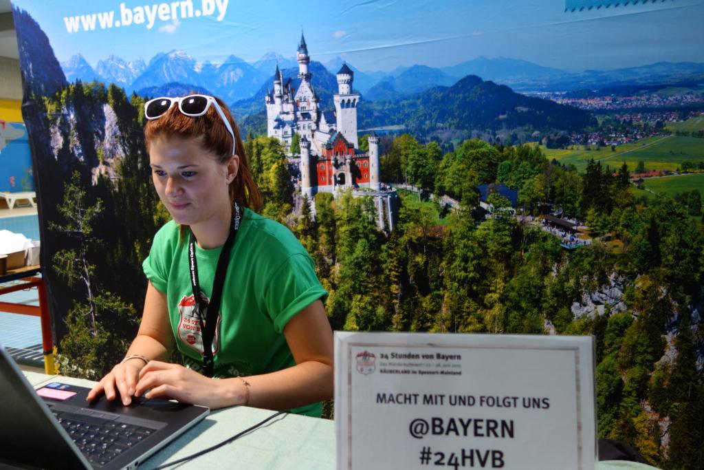 24h von Bayern 2015_1