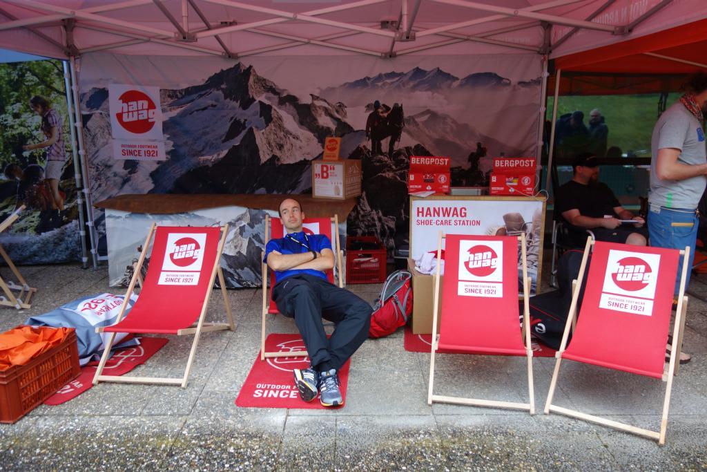 24h von Bayern 2015_10