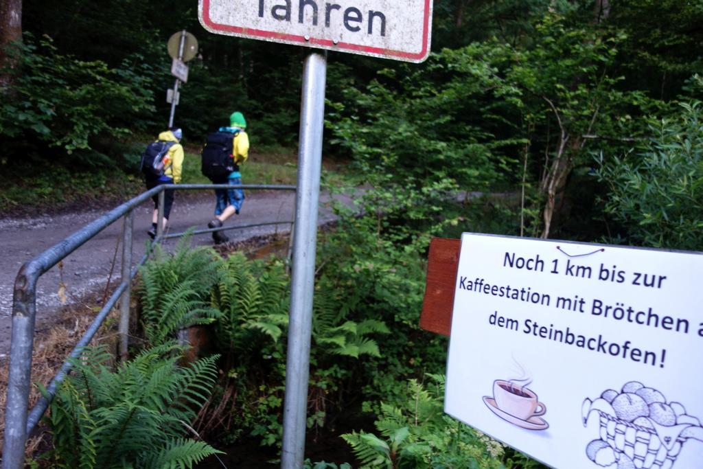 24h von Bayern 2015_109