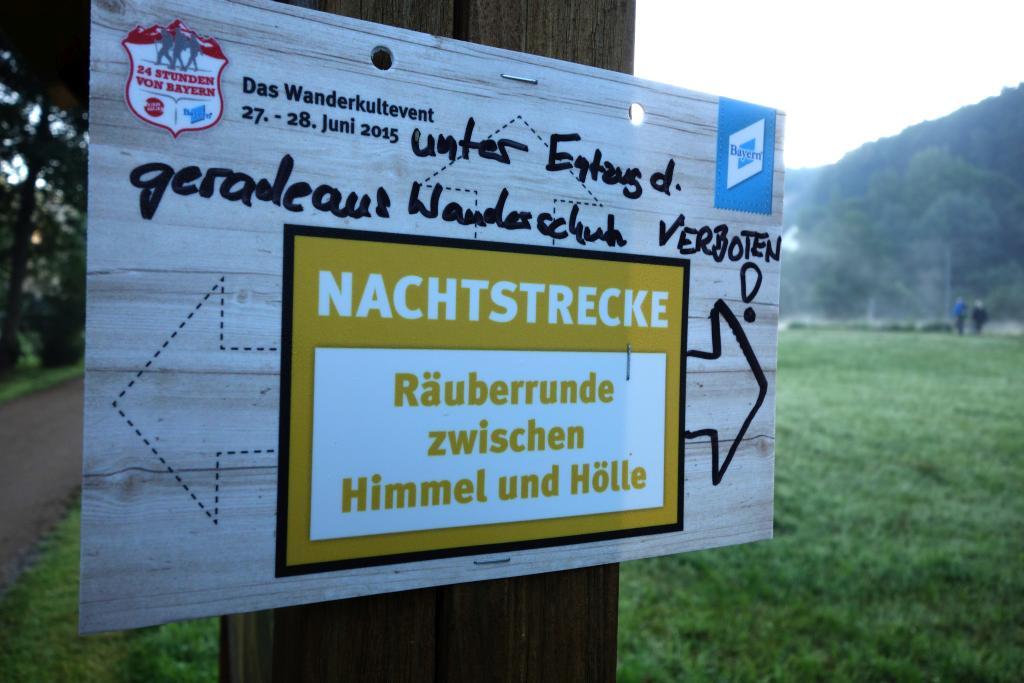 24h von Bayern 2015_110