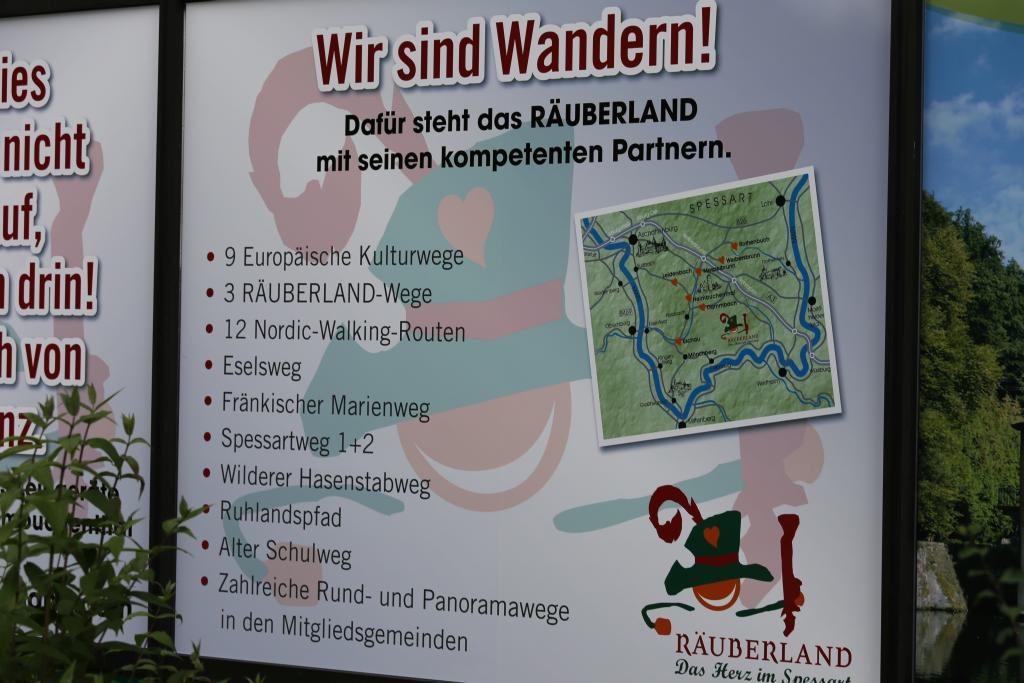 24h von Bayern 2015_121