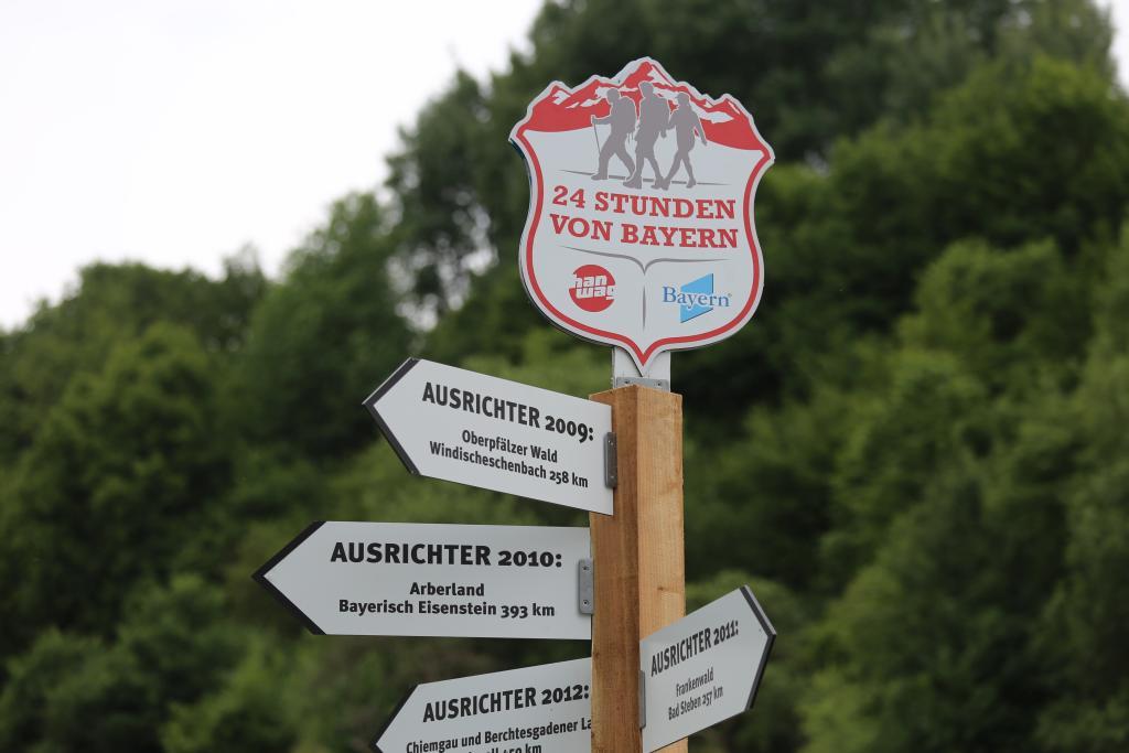 24h von Bayern 2015_123
