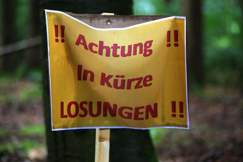24h von Bayern 2015_145