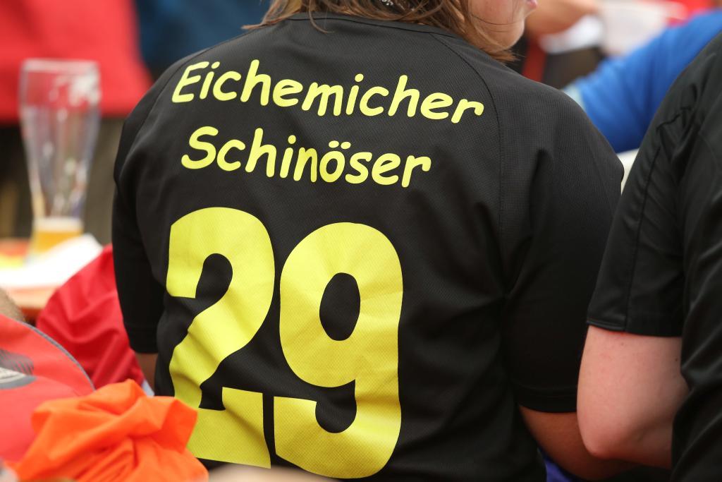 24h von Bayern 2015_172