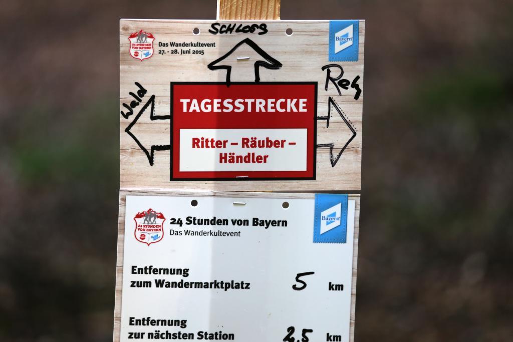 24h von Bayern 2015_199