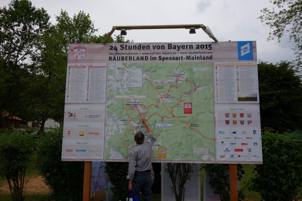 24h von Bayern 2015_3