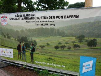 24h von Bayern 2015_4