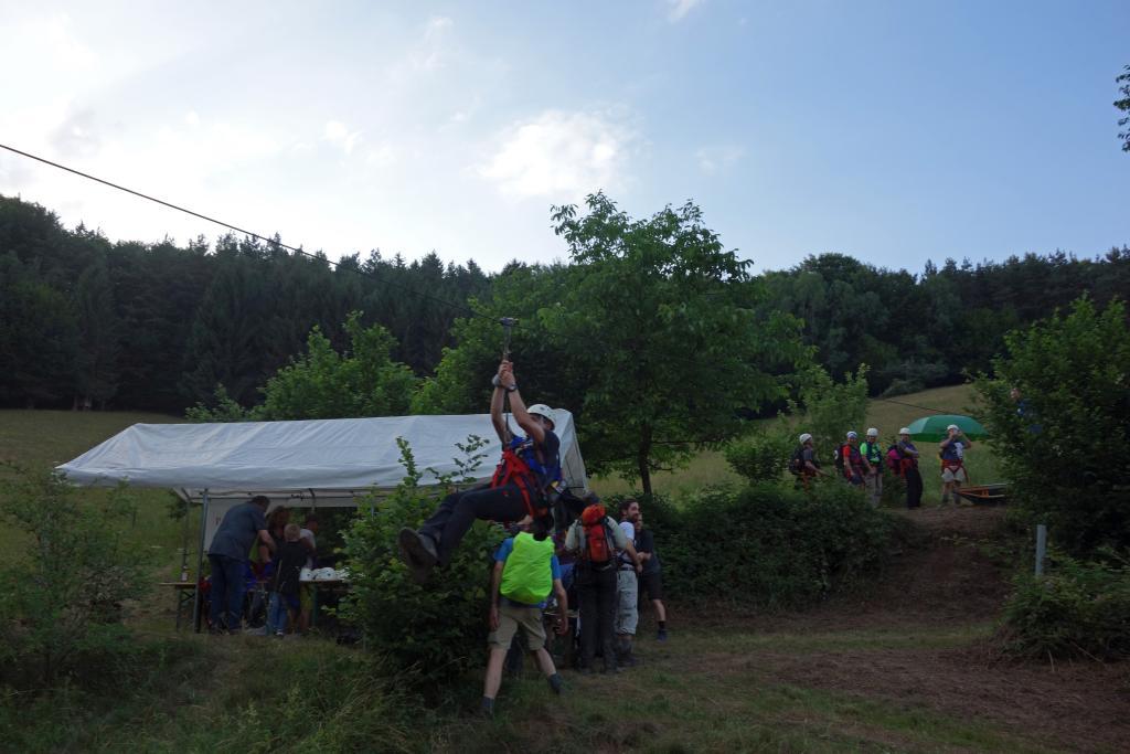 24h von Bayern 2015_73