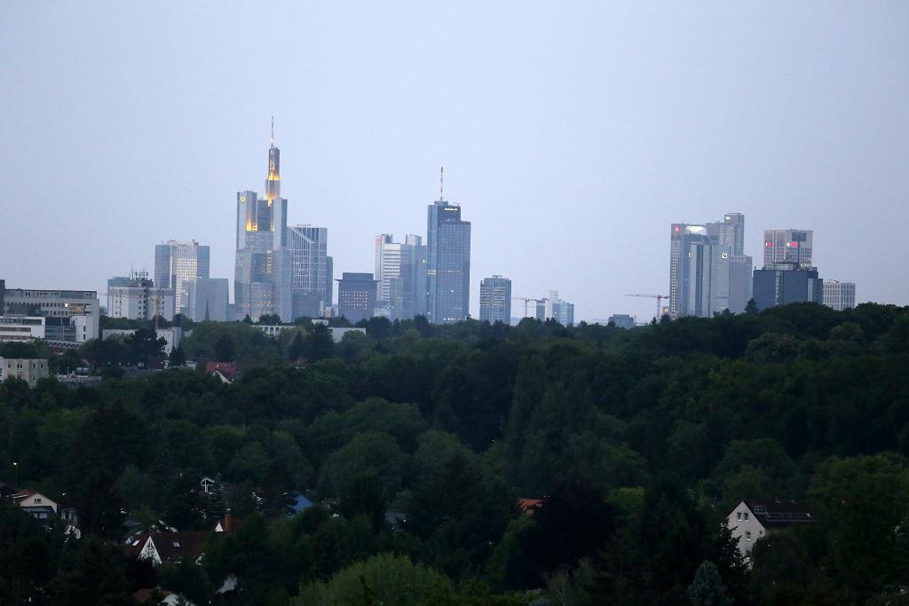 GrünGürtel_37