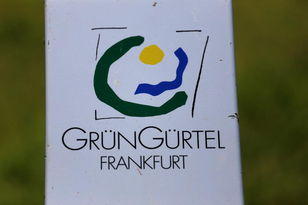 GrünGürtel_86