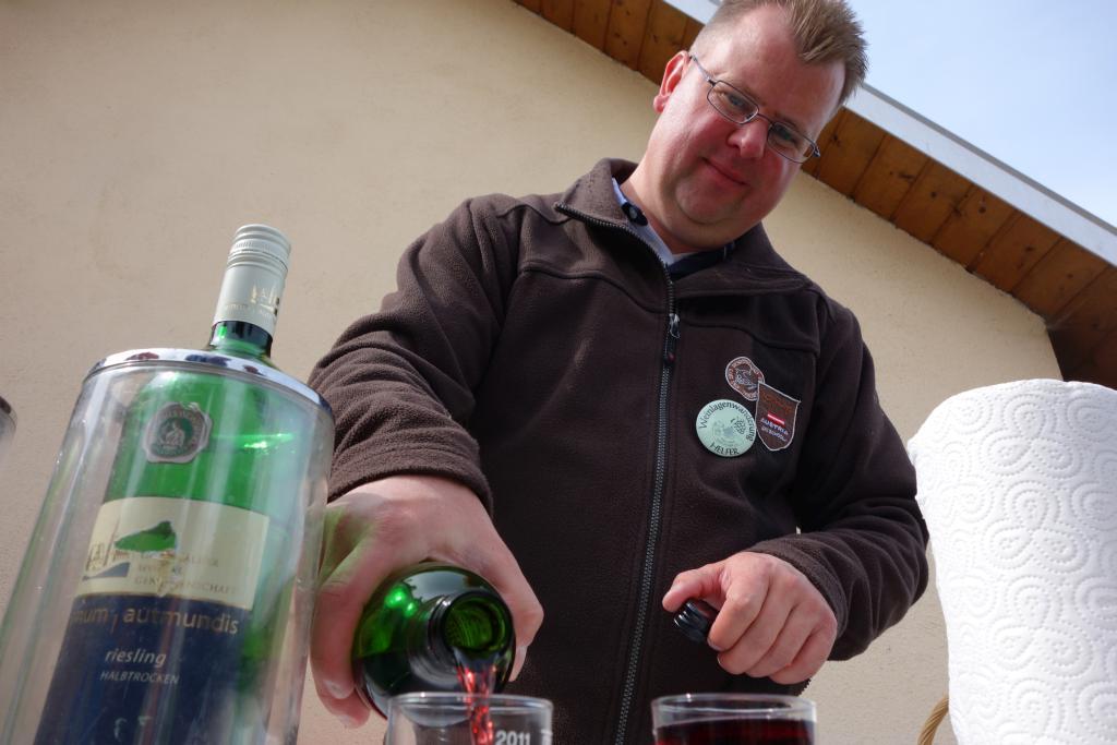 Weinlagenwanderung Gross Umstadt_21