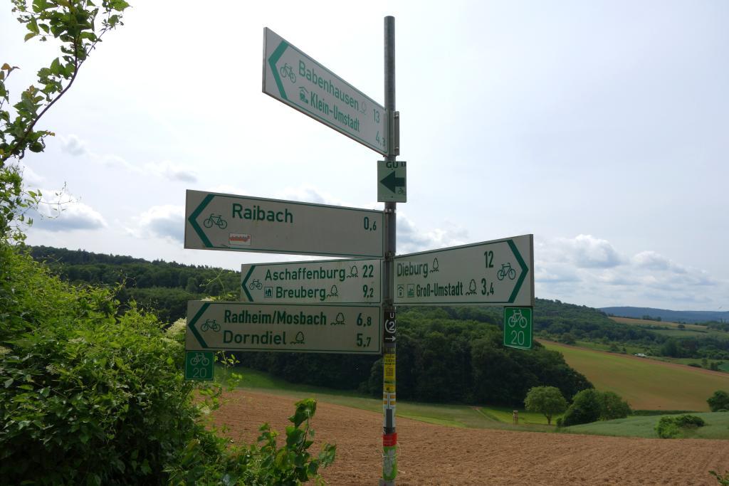 Weinlagenwanderung Gross Umstadt_30