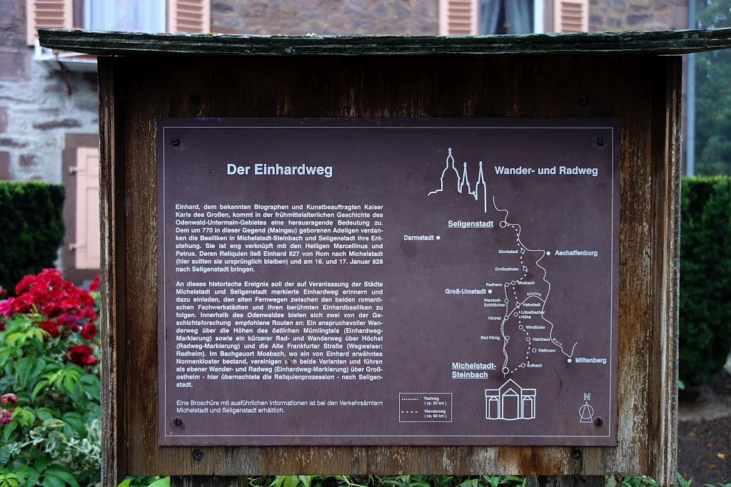 EinhardswegTrailA_1