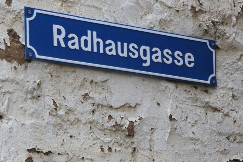 EinhardswegTrailA_11