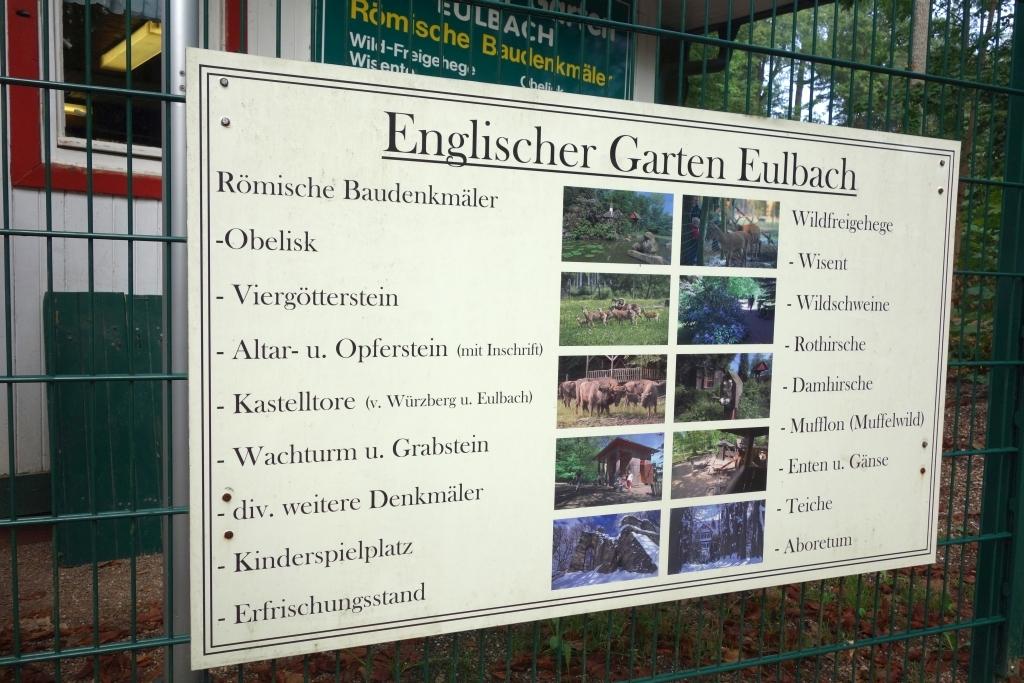 EinhardswegTrailA_5