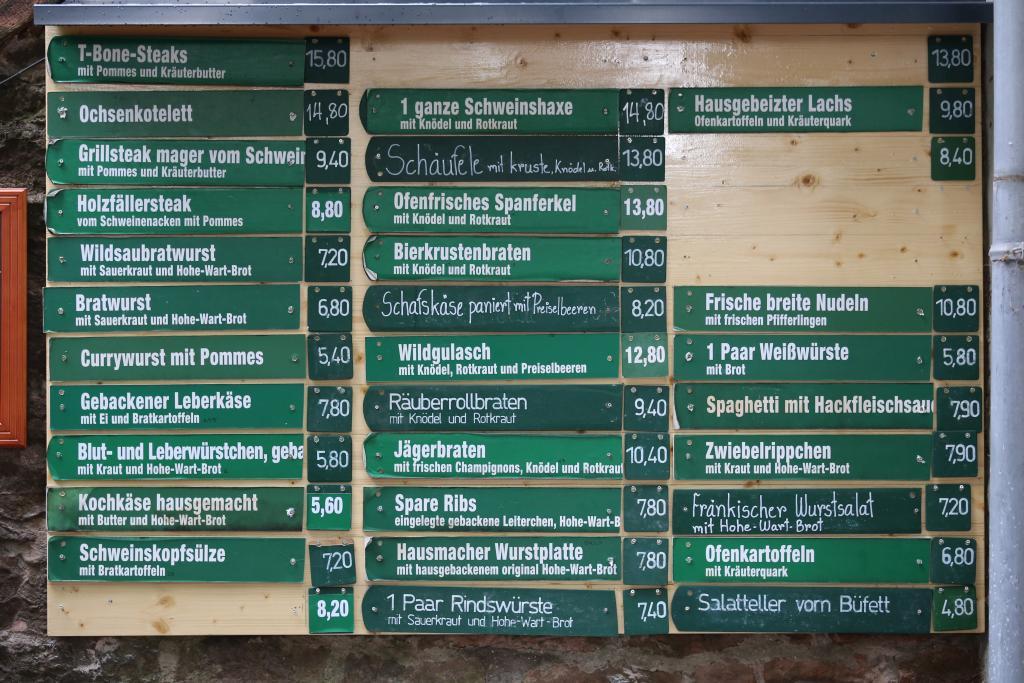 Mespelbrunn_31