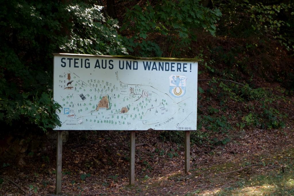 Staudernheim2015_16