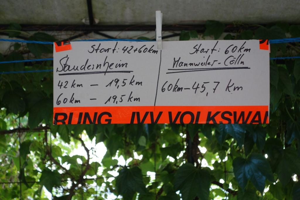 Staudernheim2015_9