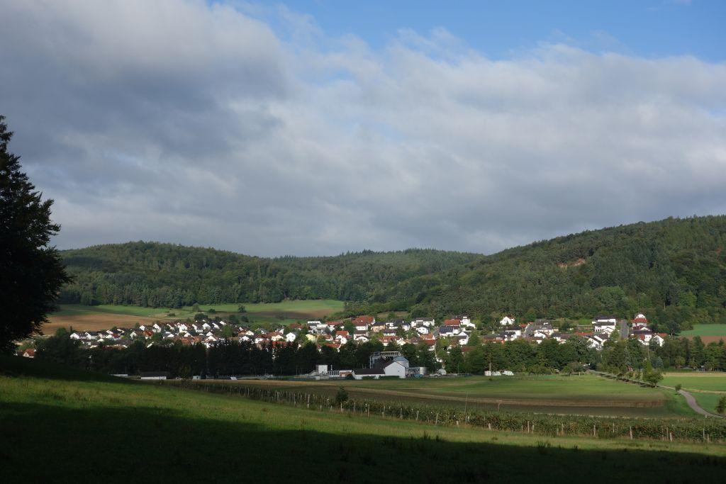 Einhard_2_5
