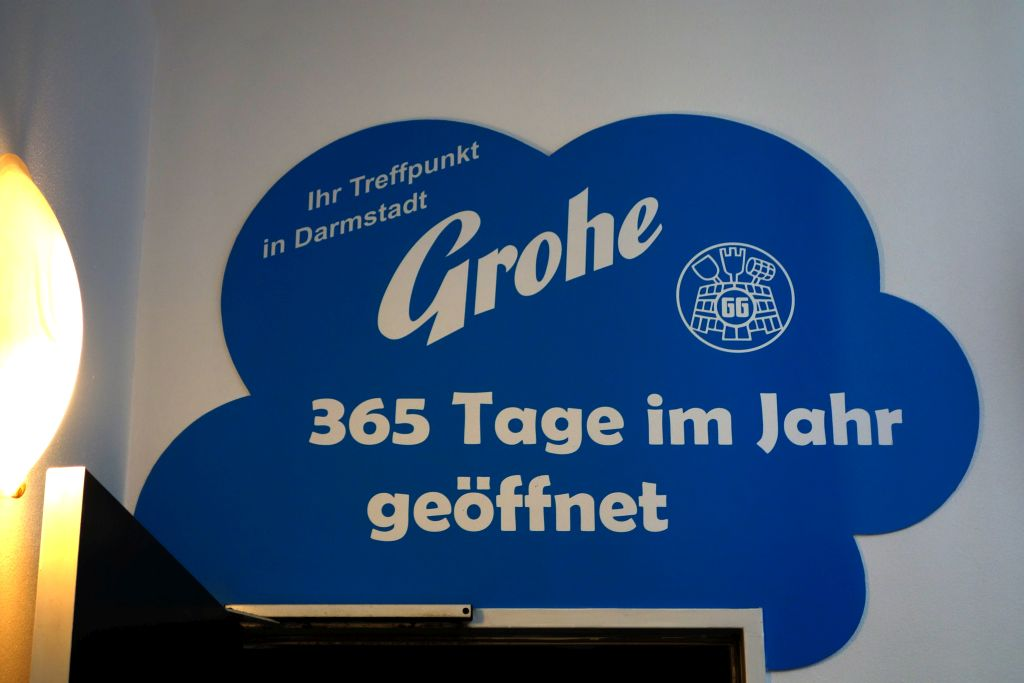 FmB_Grohe_21