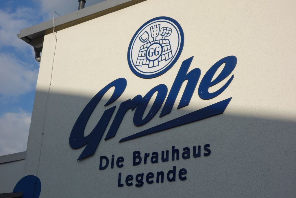 FmB_Grohe_26