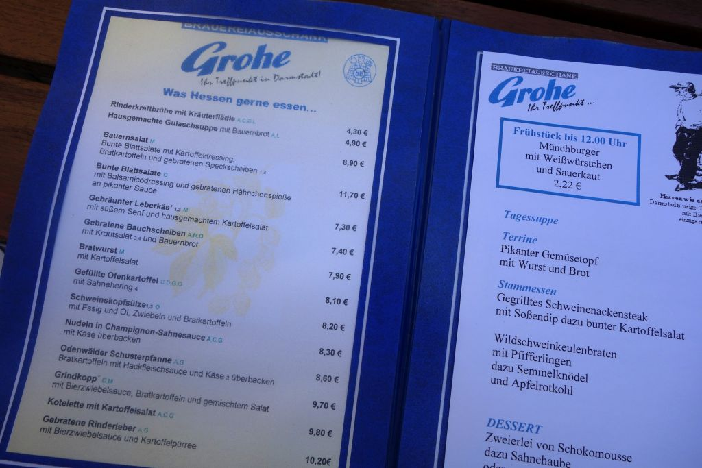 FmB_Grohe_28
