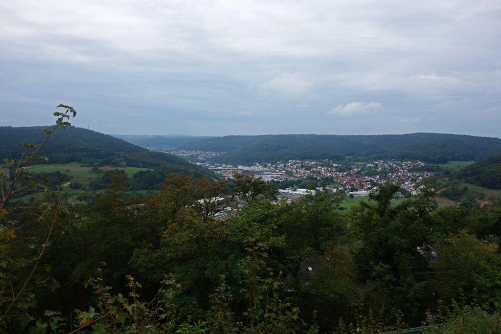 Otzberg_Breuberg_22