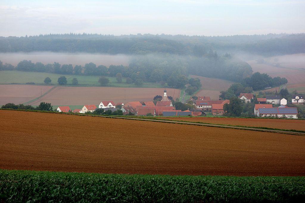 Fulda_IML_2015_10