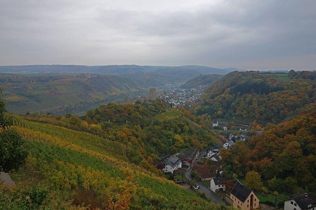 Koblenz2015_12