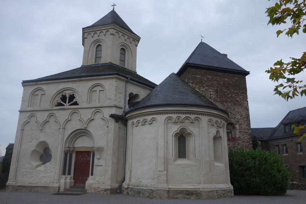 Koblenz2015_13