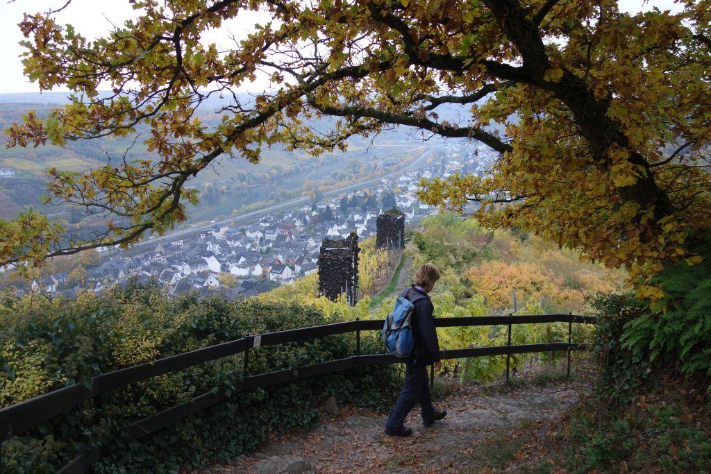 Koblenz2015_16