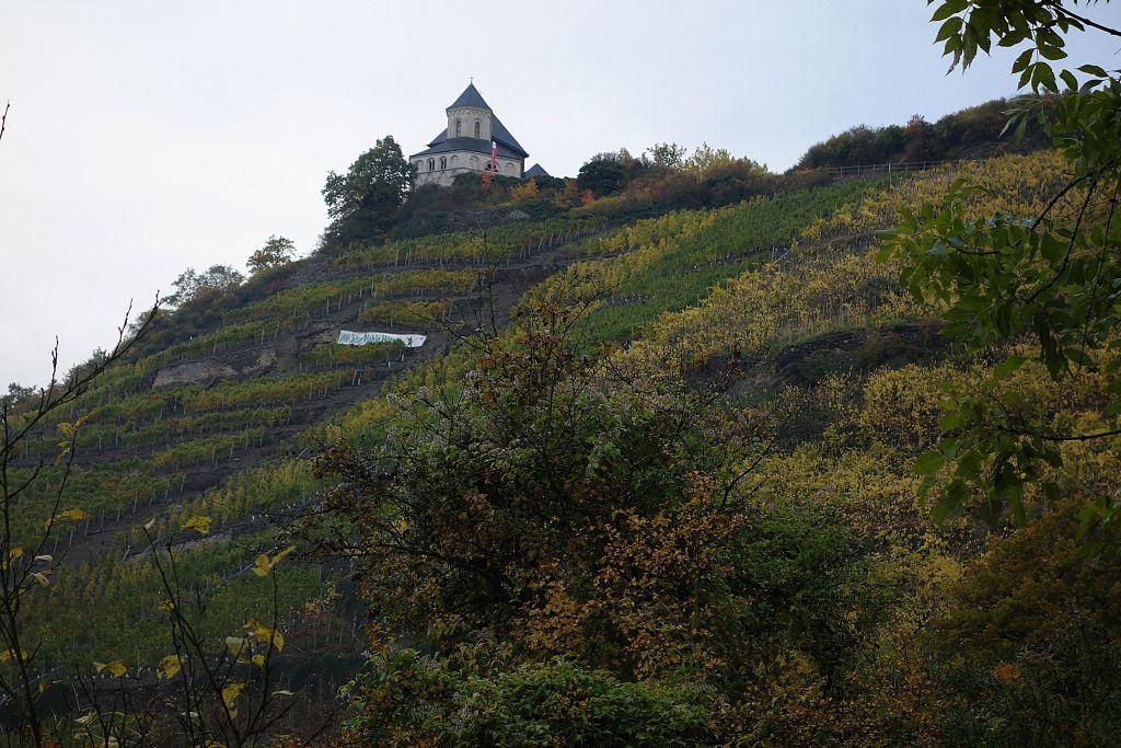 Koblenz2015_17