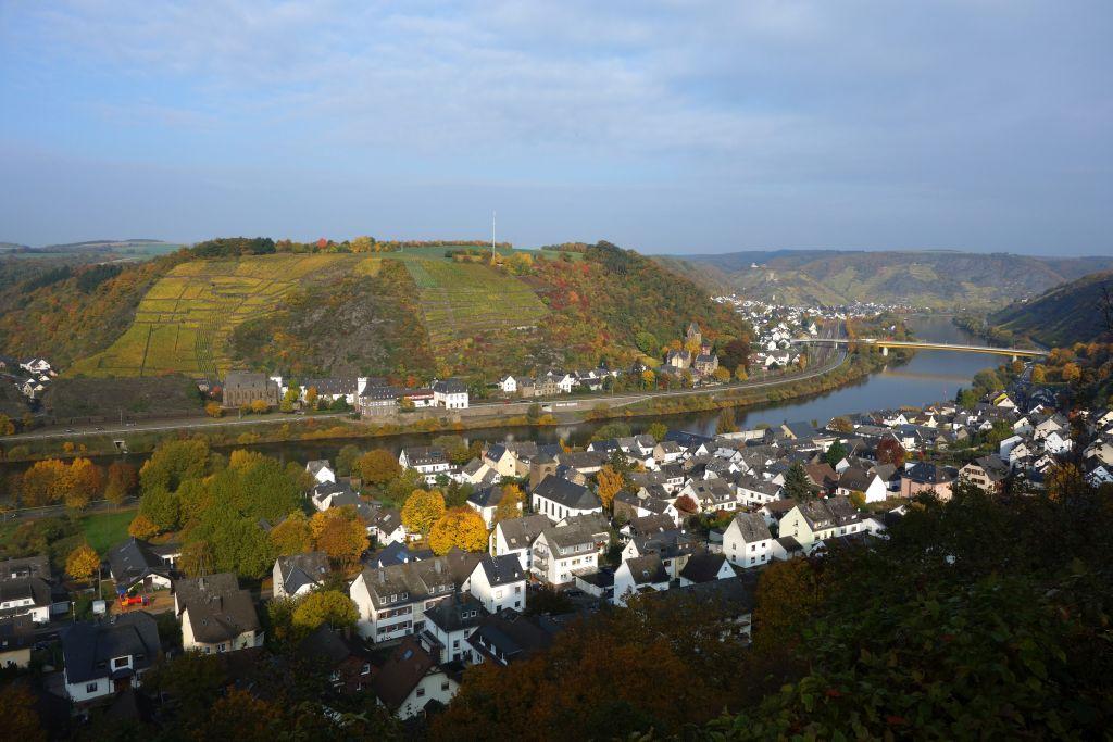 Koblenz2015_24