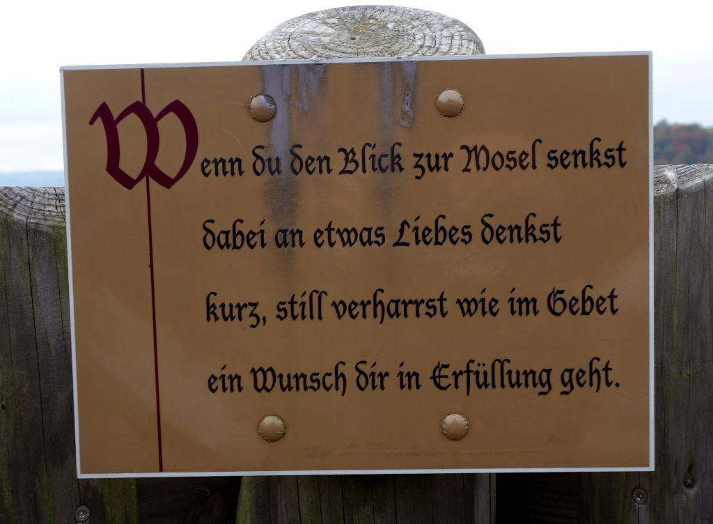 Koblenz2015_29