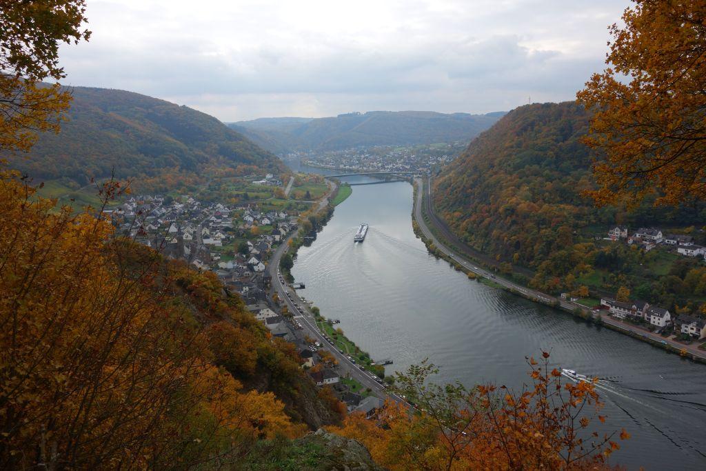Koblenz2015_30