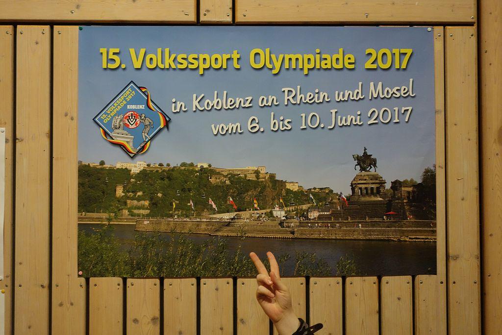 Koblenz2015_44