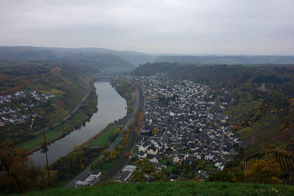 Koblenz2015_7