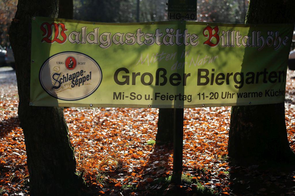 Feldberg_52