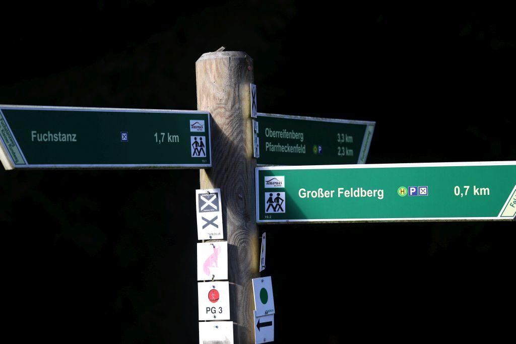 Feldberg_56