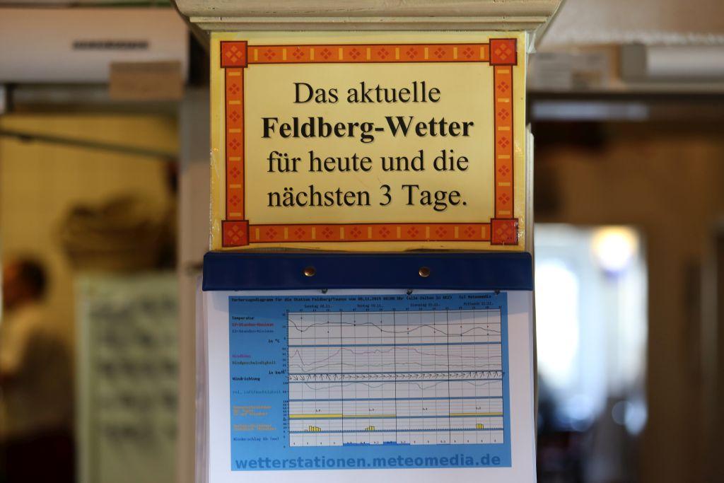 Feldberg_58