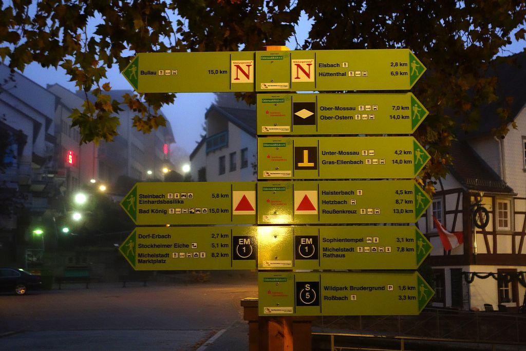 Nibelungenmarathon_1