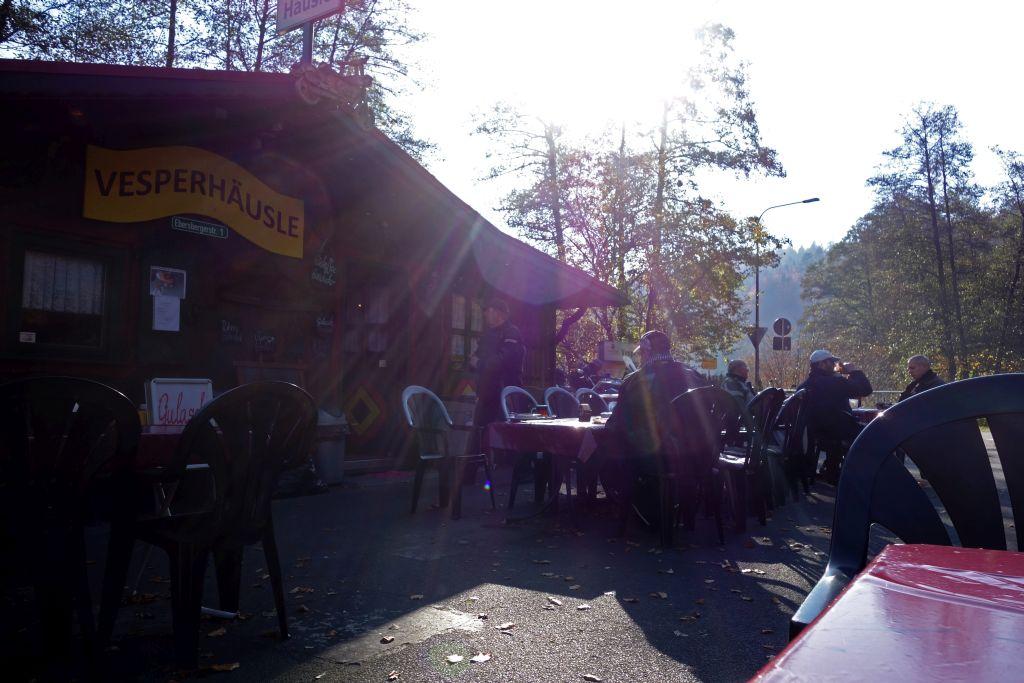 Nibelungenmarathon_16