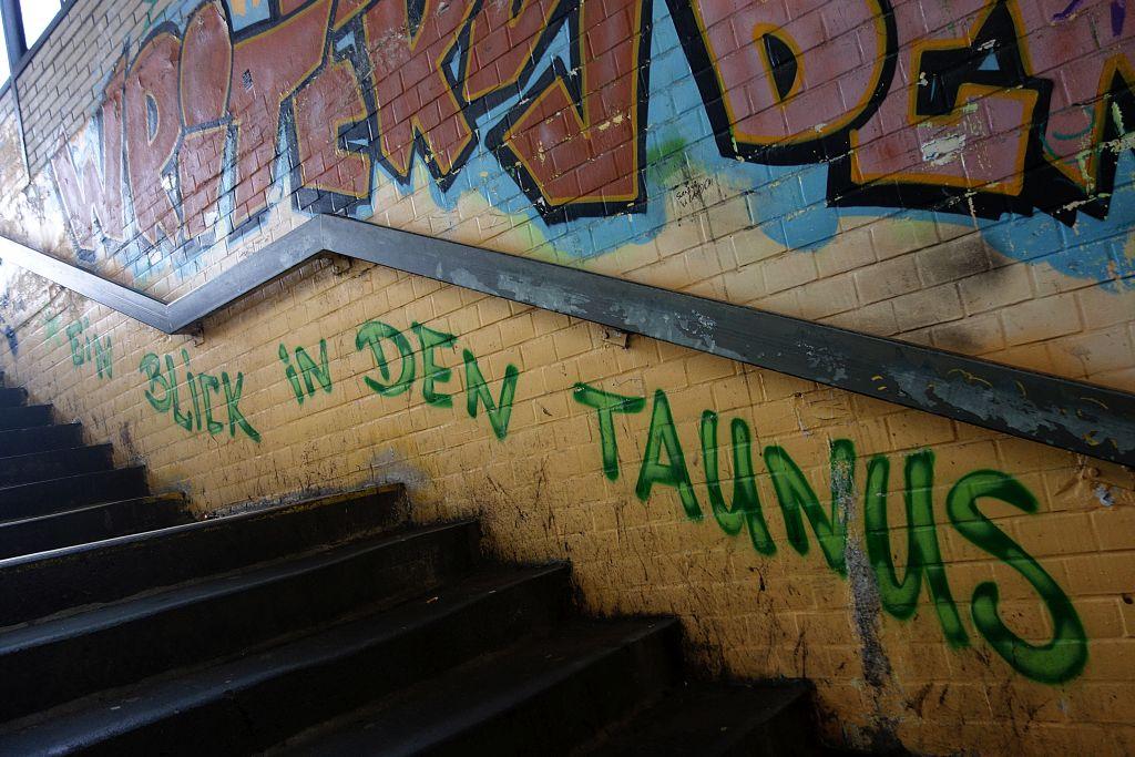 TaunushöhenwegTrail1_17