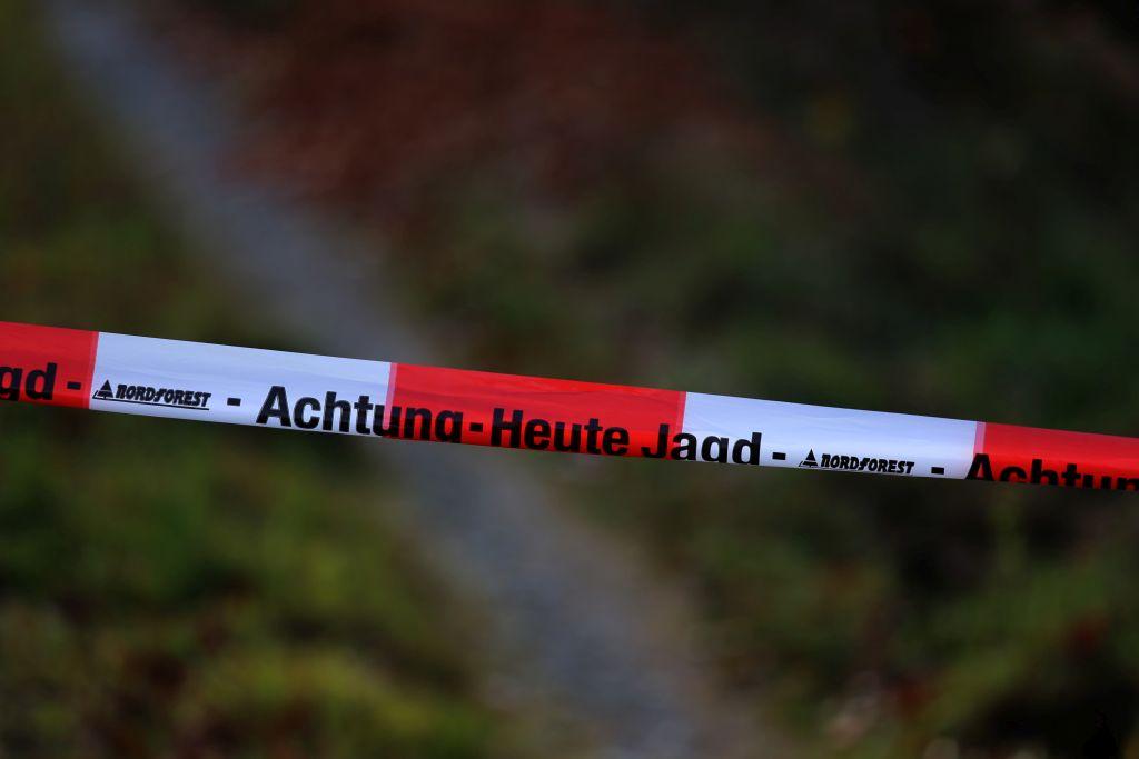 TaunushöhenwegTrail1_30