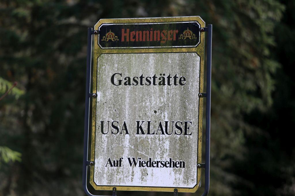 TaunushöhenwegTrail1_46
