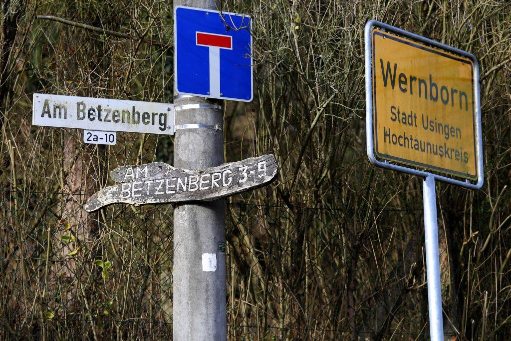 TaunushöhenwegTrail1_47