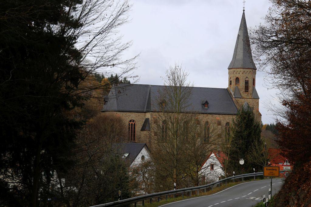 TaunushöhenwegTrail1_49